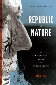 republic-of-nature