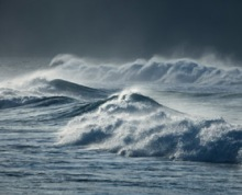 oceans-saltier-salinity-warming-675950-