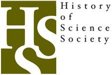 hss_society_logo-1